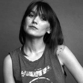 8-Roxana-Dobritoiu-Creativo-atelierele-ilbah
