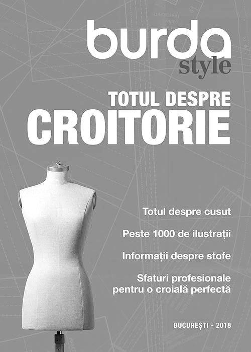 Lansare-carte-totul-despre-croitorie-burda-style-2