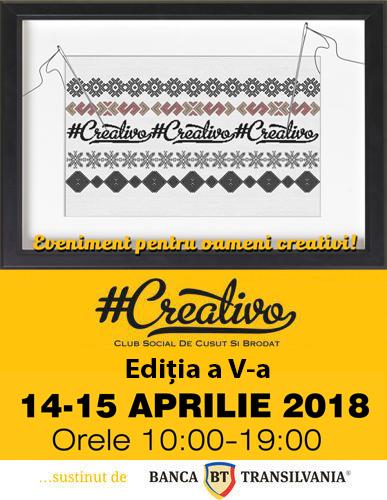 Creativo-editia-a-5-a