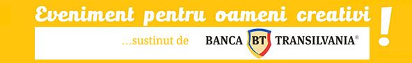 creativo-recomandat-de-banca-transilvania-croitorie-atelierele-ilbah-2