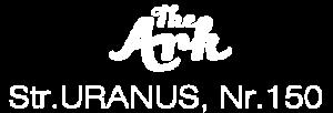 the-arkCreativo-15-16-Octombrie-alb