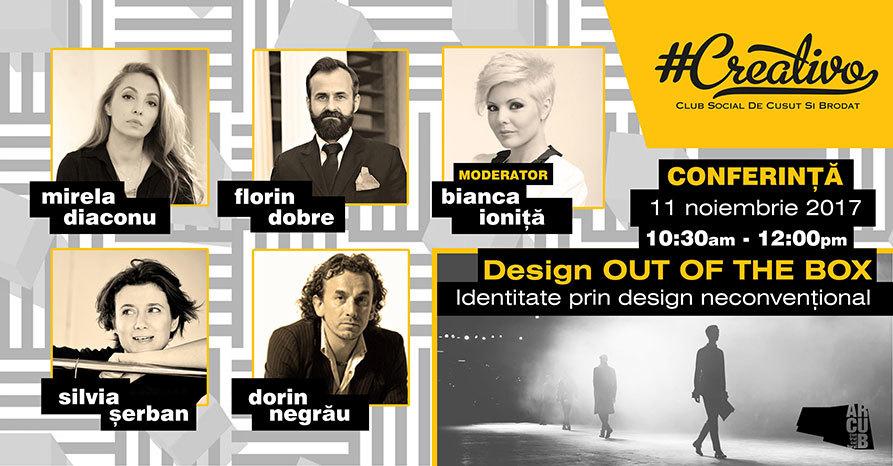 1-conferinta-design-out-of-the-box-identitate-prin-design-neconventional-la-creativo-toamna-2017
