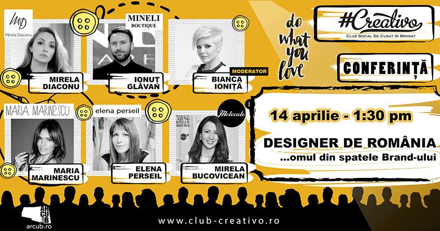 3.-CREATIVO-Designeri-FINAL