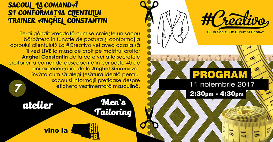 7-Atelier-custom-made-suit-maestru-anghel-constantin-creativo-2017