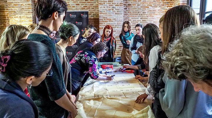 Creativo-toamna-2017-atelierele-ilbah-design-vestimentar-croitorie-fashion-broderie (12)