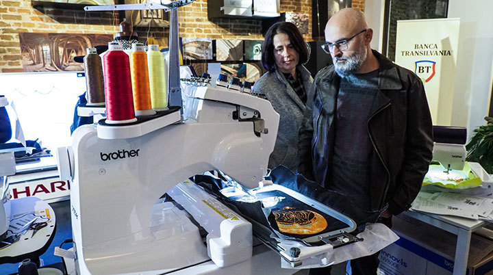Creativo-toamna-2017-atelierele-ilbah-design-vestimentar-croitorie-fashion-broderie (18)