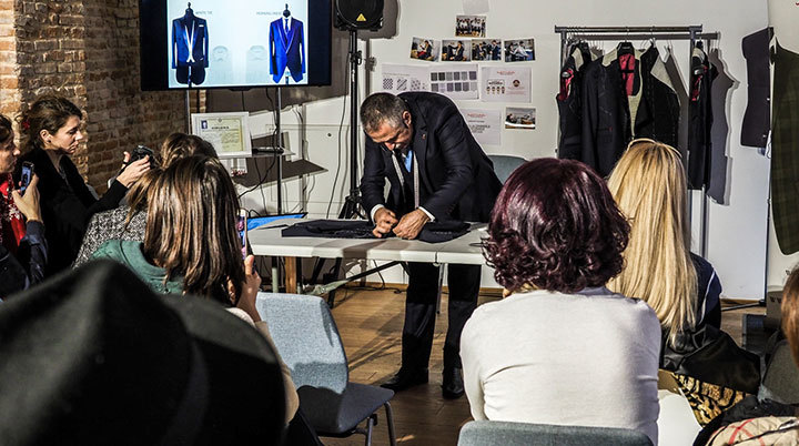Creativo-toamna-2017-atelierele-ilbah-design-vestimentar-croitorie-fashion-broderie (20)