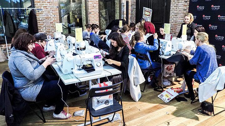 Creativo-toamna-2017-atelierele-ilbah-design-vestimentar-croitorie-fashion-broderie (21)
