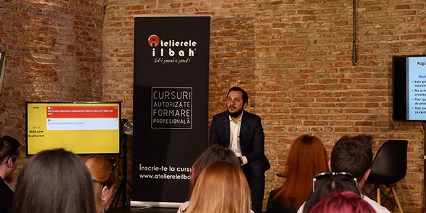 Conferinta-Online-and-Social-Media-la-Creativo-de-Primvara-cover