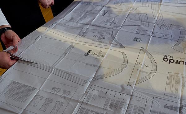 Ateliere-de-Tipar-la-CREATIVO-de-Primavara-2